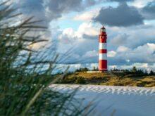 Der schönste Leuchtturm der Welt
